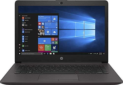 HP 245 G7 AMD Ryzen 3 – 3300U (R3)14 inch Laptop (4GB RAM/1 TB HDD/DOS/Radeon Vega 8 Graphics)