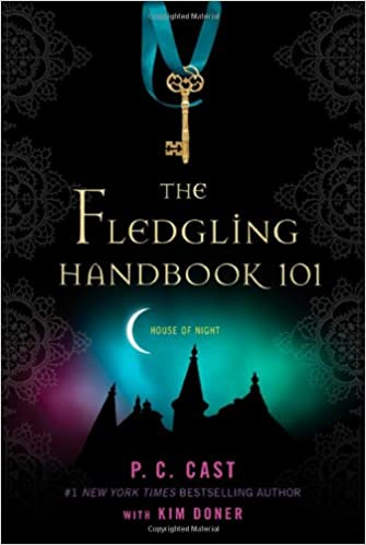 Pdf 101 fledgling handbook
