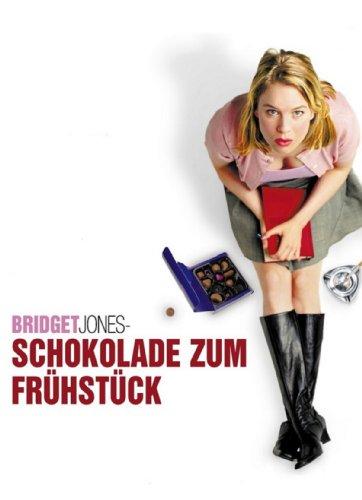Bridget Jones - Schokolade zum Frühstück Film