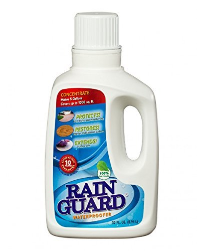 rainguard-international-tv205441-rainguard-international-32oz-conc-waterproofer-by-rainguard-interna