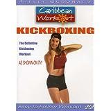 Caribbean Workout - Kickbox