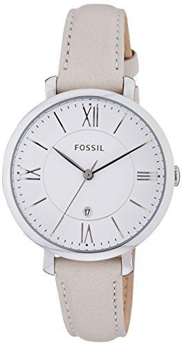 Damen-Armbanduhr Fossil ES3793