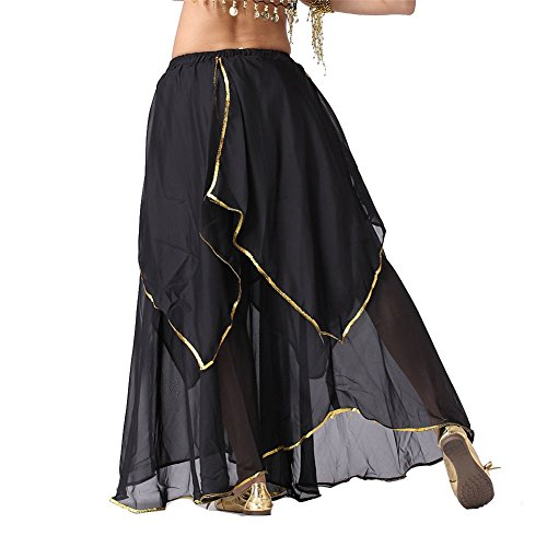Buy belly dancer fancy dress outfits - 4