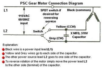 Dayton 52je36 ac gear motor nameplate 20 rpm 035 amp 115v dayton 52je36 ac gear motor nameplate 20 rpm 035 amp 115v cheapraybanclubmaster Choice Image