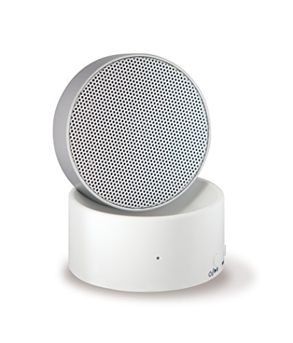white noise travel machine