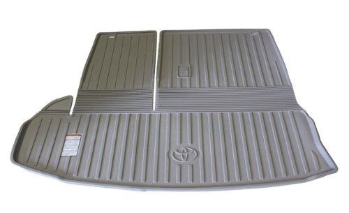 TOYOTA Genuine (PT924-48140-10) Cargo ()