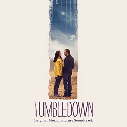 Tumbledown (2015) Movie Soundtrack