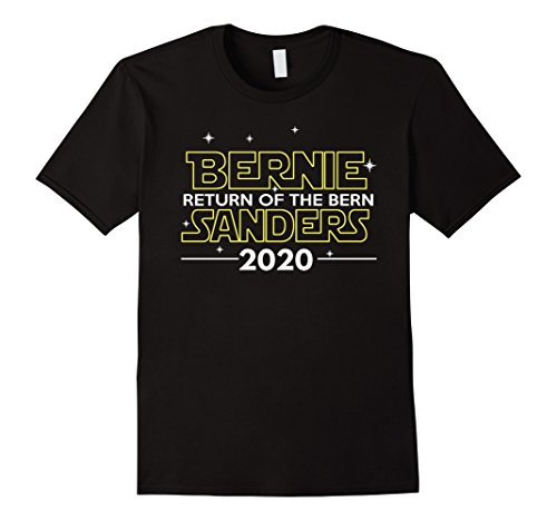 Bernie Sanders 2020 President Campaign product image