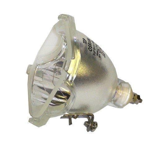 UPC 675650011111, LG Zenith 3141VSNH19C TV Bulb Replacement