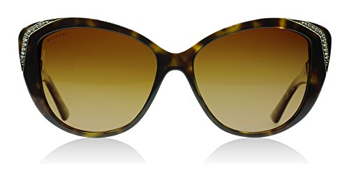 bvlgari-8151bm-504-t5-tortoise-8151bm-cats-eyes-sunglasses-polarised-lens-categ