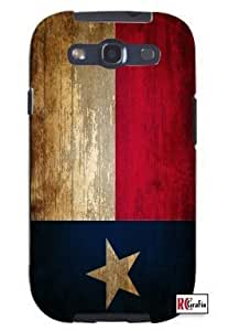 Cool Painting Distressed Texan State Texan Flag Unique Quality Soft HardDiy For HTC One M7 Case Cover White Case