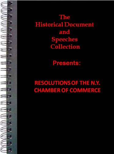 Historical Document Speeches Collection Presents ebook product image