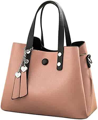f572e03c41a5 Shopping Pinks - Totes - Handbags & Wallets - Women - Clothing ...