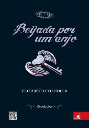 Elizabeth Chandler Ebook