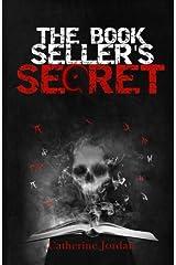 The Bookseller's Secret Paperback