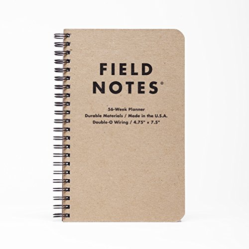 field-notes-56-week-planner-2016