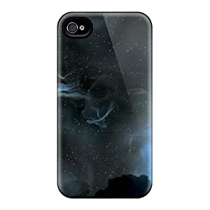 Iphone 6 Cases, Premium Protective Cases With Awesome Look - Cloudy Space