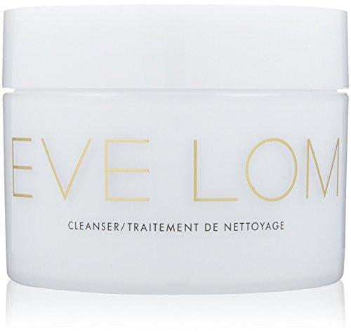 Eve Lom Skin Care - 5