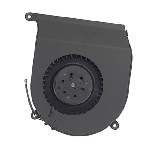 Cooler Para Mac Mini Unibody A1347 (Mid 2010-Late 2014)