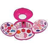Five Stars – 284 – Gentle Girls – Palette de Maquillages Enfant (Import Royaume Uni)