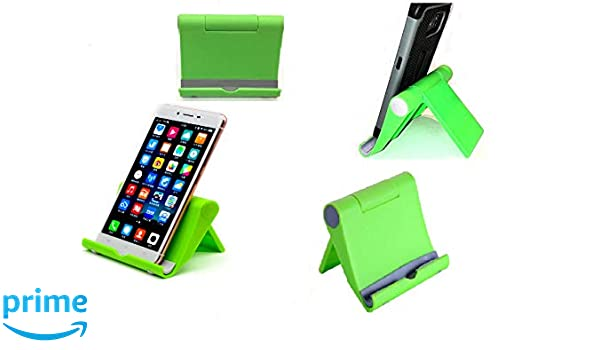 Recipe holder stand, iPad stand, iPhone holder, supports device in kitchen  while reading & preparing delicious recipes, phone stand, phone holder, ...