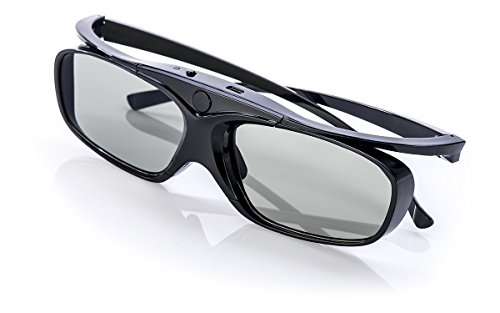 """Hi-SHOCK RF Pro """"Black Heaven"""" 
