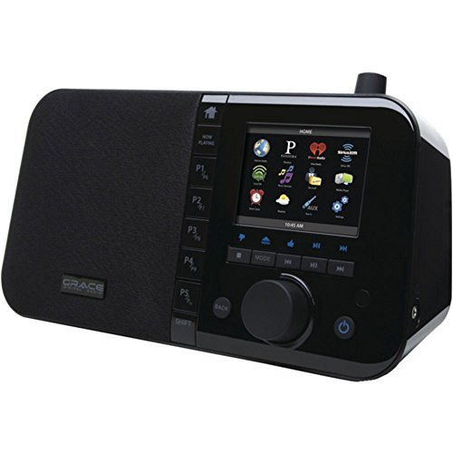 grace-digital-audio-gdi-irc6000-siriusxm-ready-wi-fi-internet-radio-electronic-accessories