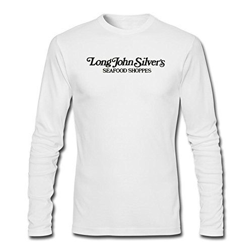 tommery-mens-long-john-silvers-long-sleeve-cotton-t-shirt