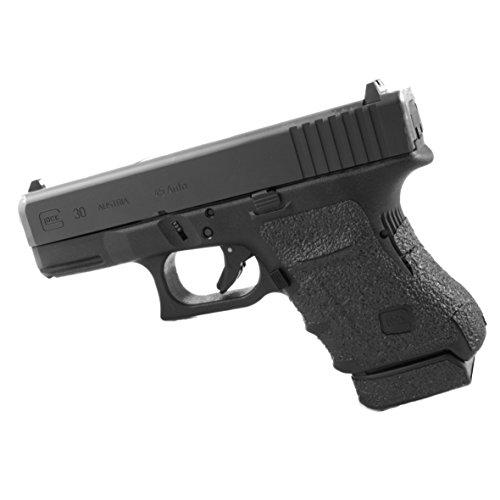 TALON Grip for Glock 29, 30 (Pre Gen 4) Rubber