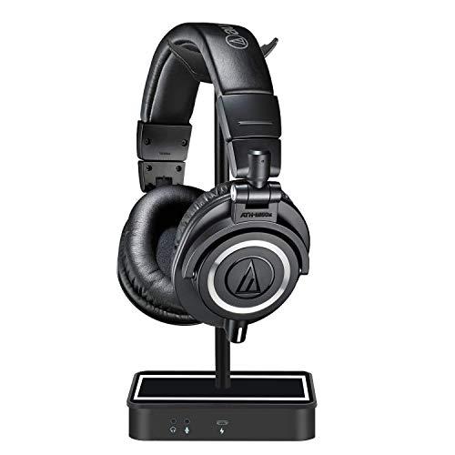 Znoble Headphone Stand