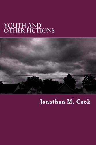 Youth and Other Fictions