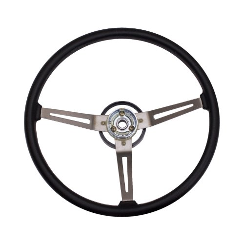 Omix-Ada 18031.05 Steering Wheel