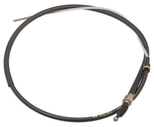 (Gemo Parking Brake Cable)