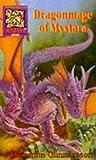 Dragonmage of Mystara