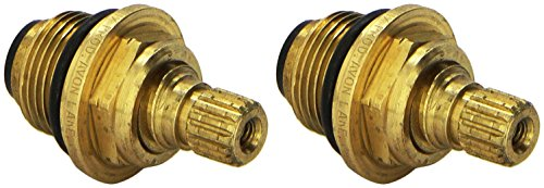 (Phoenix PF287017 Replacement Stem and Bonnet Assembly, for Exposed)