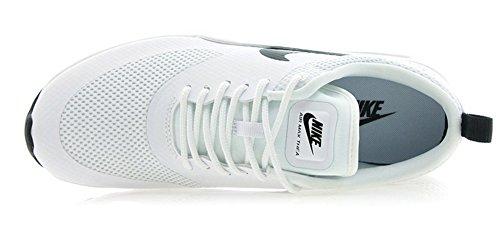 Scarpe Da Donna Di Nike Air Max Thea 599409-103