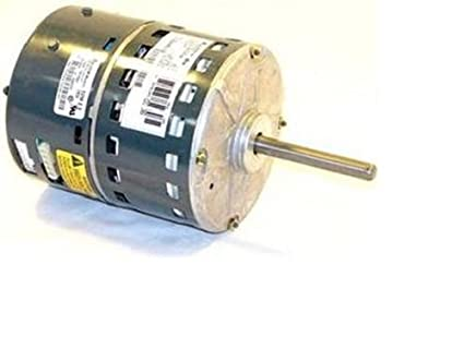 Carrier Original Parts Variable Speed Blower Motor HD44AR135