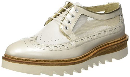 Barracuda Bd0606, Chaussures