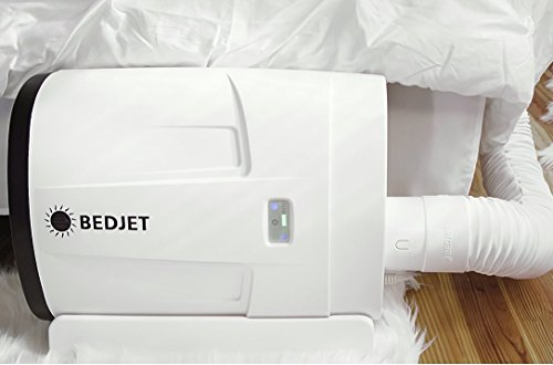 bedjet-v2-climate-control-for-beds-cooling-fan-heating-air-dual-temperature-zone-king-size