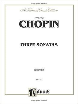 }PDF} Three Sonatas (Kalmus Edition). Chris Detailed Hyundai Eduardo convert position Joint