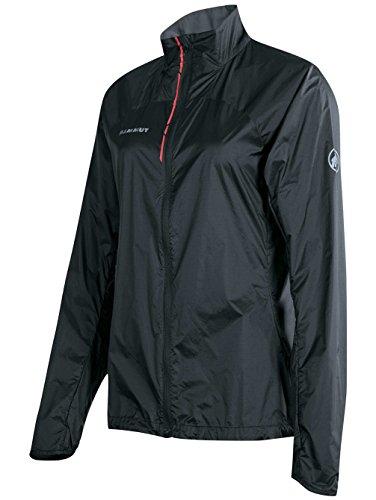 Damen Outdoor Jacke Mammut MTR 201 Micro Jacket