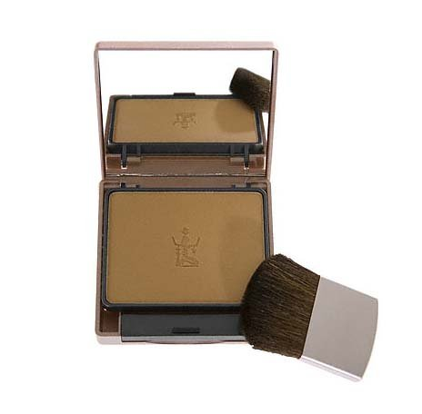 Sothys - Velvet Bronzing Powder - Level 1