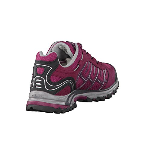 1 Womens 41 Meindl Shoes Lady Cuba Sport 3 GTX Outdoors TT8Pq