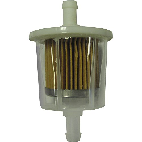 gf 90 fuel filter - 4