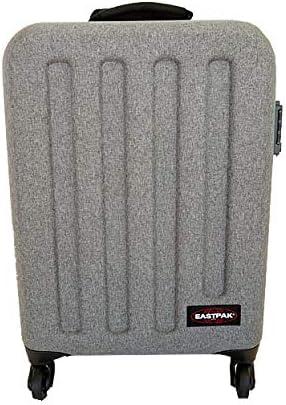 [イーストパック] キャリーバッグ スーツケース キャリーケース 機内持ち込み Tranzshell Sサイズ 32L トロリーバッグ トラベルバッグ EK73F 008 363