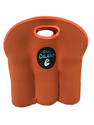 M Miller Golf Bags - 4