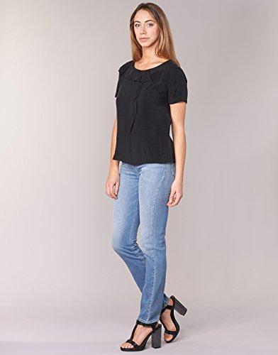 Maglia Armani Jeans Donna 3y5h031200 Jeans Armani zIqSR0n0
