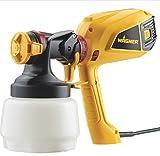 Best Handheld Paint Sprayers - Control Paint Sprayer, Handheld Review