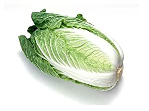 SD0445 Green Kangan 118 Cabbage Vegetable Seeds, New Live High Yielding Vegetable Seeds, 60-Days Money Back Guarantee (Approx. 500 Seeds)