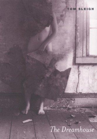 The Dreamhouse (Phoenix Poets)